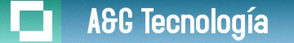 A&G Tecnología
